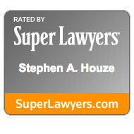 Super Lawyers Rated